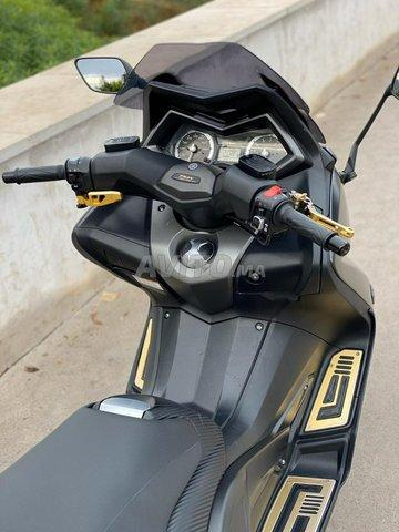 Tmax Ironmax black  - 1