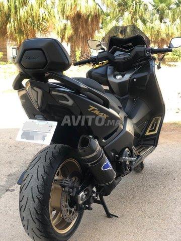 Tmax Ironmax black  - 5