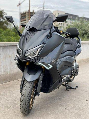 Tmax Ironmax black  - 3