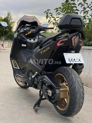 Tmax Ironmax black  - 6