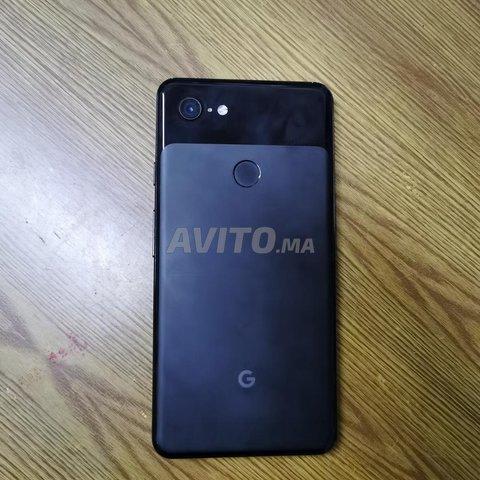Google Pixel 3 XL (4g.64g 99.99/.100 neuuuf) - 1