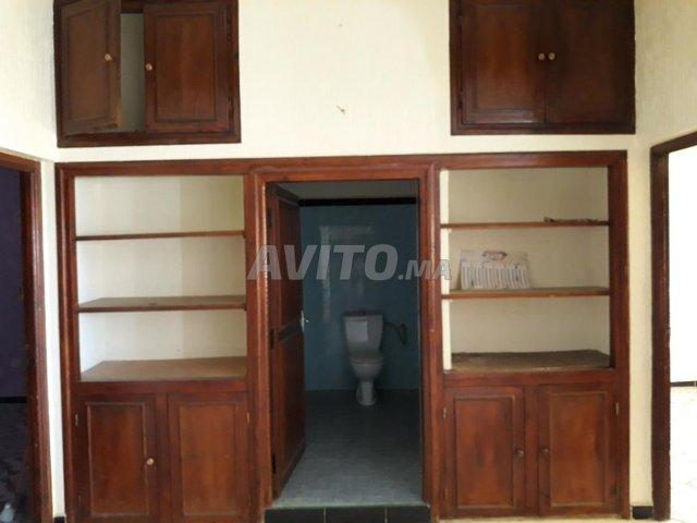 Appartement à Taounate - 7