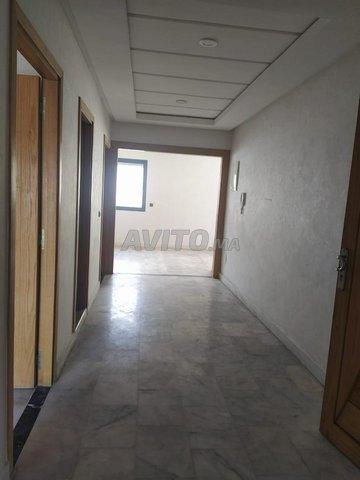 Appartement en Vente 92m a ain sbaa - 2