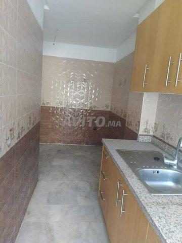Appartement en Vente 92m a ain sbaa - 6