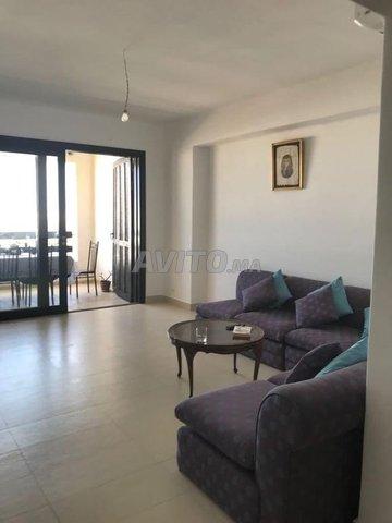 Appartement  100 m² Vente au Golf-Kamara Beach - 2