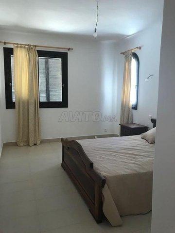 Appartement  100 m² Vente au Golf-Kamara Beach - 6