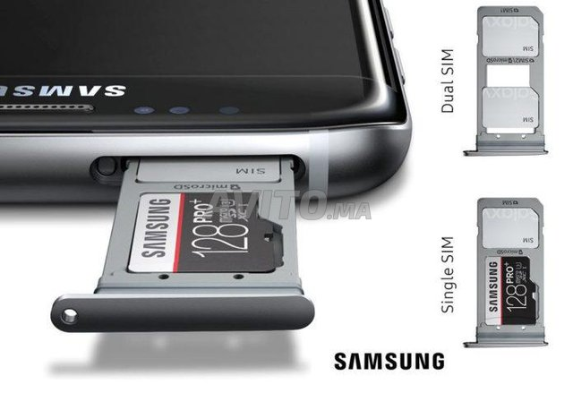 Galaxy A02s 64GB - 2