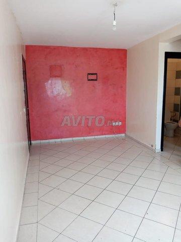 Appartement en Vente à oulfa Casablanca - 2