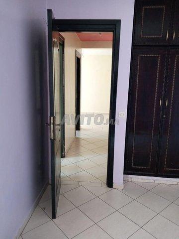 Appartement en Vente à oulfa Casablanca - 6