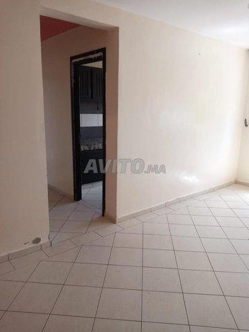 Appartement en Vente à oulfa Casablanca - 3