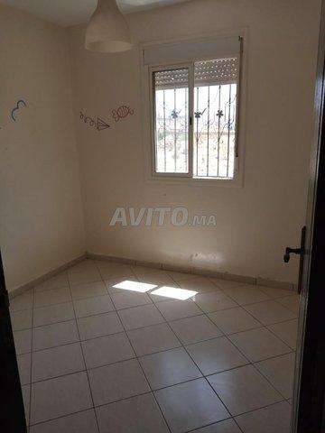 Appartement en Vente à oulfa Casablanca - 4