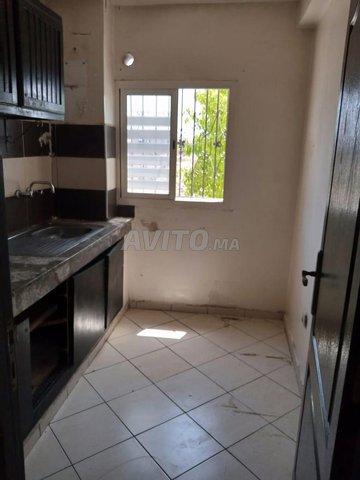 Appartement en Vente à oulfa Casablanca - 8