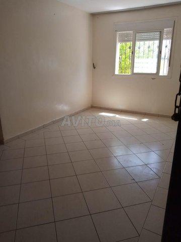 Appartement en Vente à oulfa Casablanca - 7