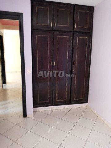 Appartement en Vente à oulfa Casablanca - 1