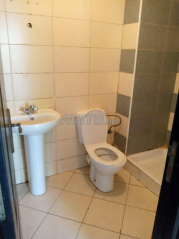 Appartement en Vente à oulfa Casablanca - 5