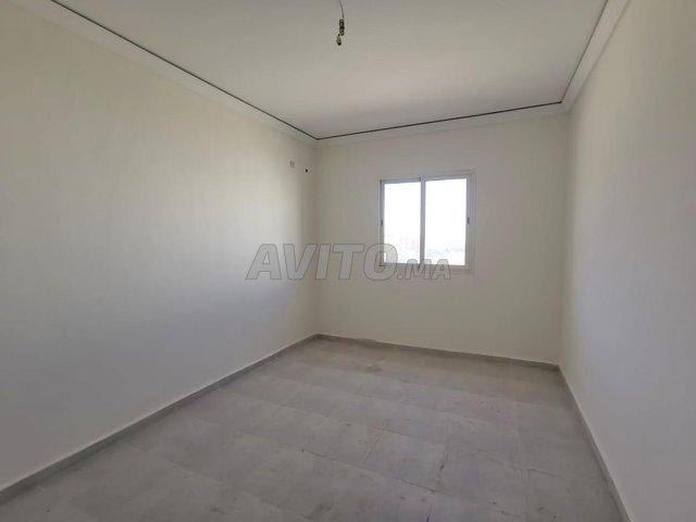 Appartement en Location SAADA à Marrakech - 1