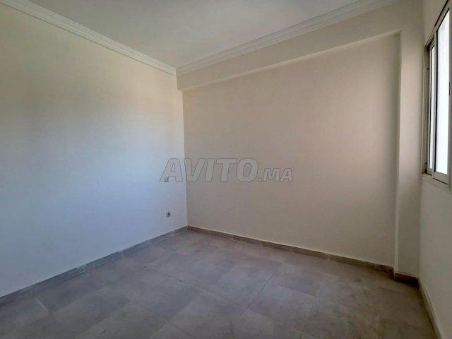 Appartement en Location SAADA à Marrakech - 2