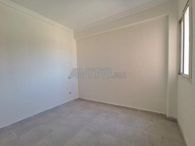 Appartement en Location SAADA à Marrakech - 3
