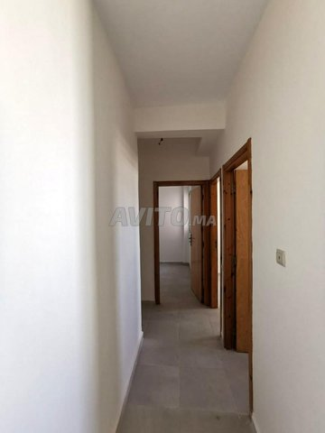 Appartement en Location SAADA à Marrakech - 4