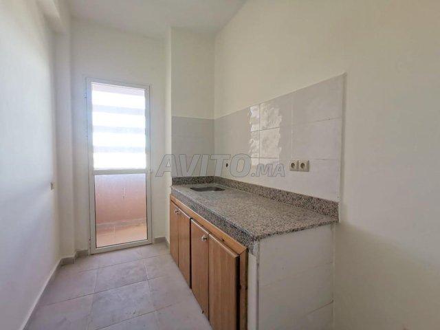 Appartement en Location SAADA à Marrakech - 5