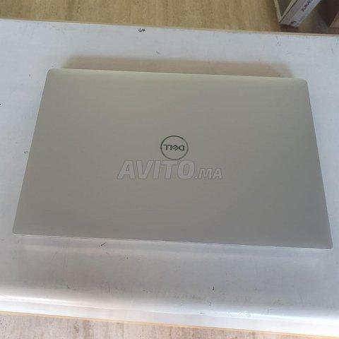 DELL XPS 15 I7-9 16GB DDR4 1TB SSD GTX 1650 NEUF - 3