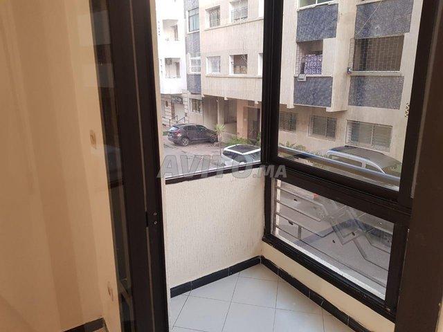 Appartement usage bureau ou bien habitation - 6