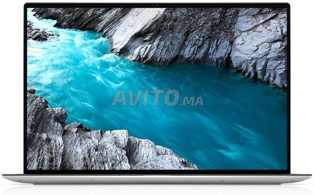 Dell Xps 13 9310 i5-1135G7 8GB 512GB Azerty -Neuf- - 4
