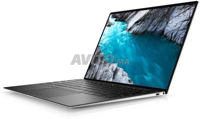 Dell Xps 13 9310 i5-1135G7 8GB 512GB Azerty -Neuf- - 5