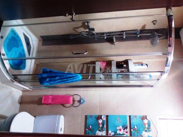 Appartement 80 m2 à Martil - 8