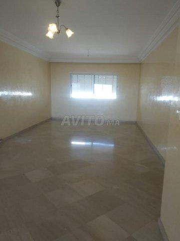 Appartement en Location 5 pièce en centre ville  - 8