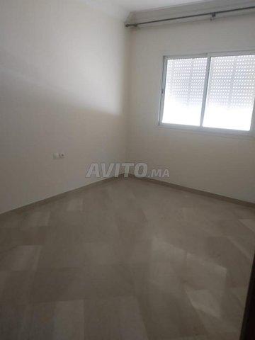 Appartement en Location 5 pièce en centre ville  - 4