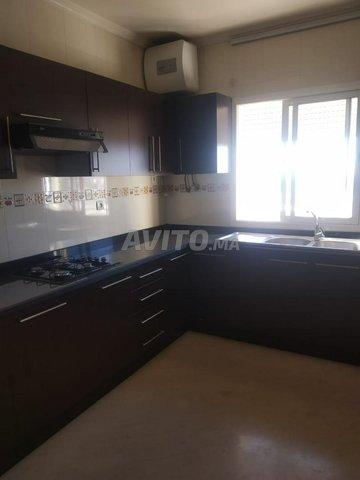Appartement en Location 5 pièce en centre ville  - 2