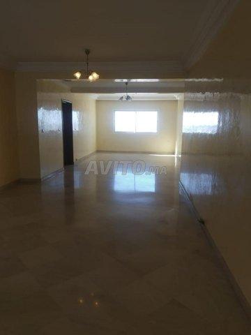 Appartement en Location 5 pièce en centre ville  - 1