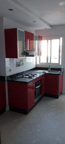 Lux Appartement  - 8