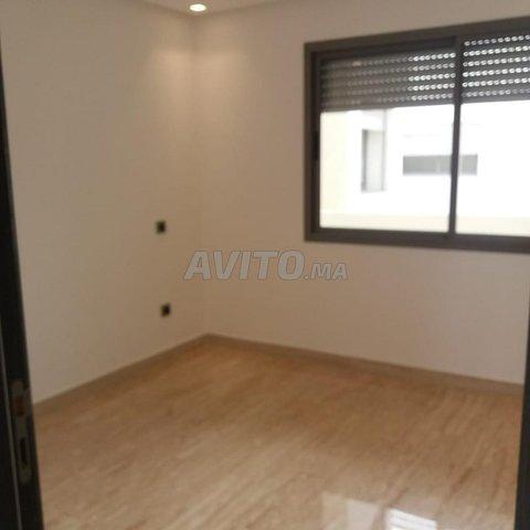 Spacieux Appartement - 4