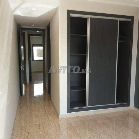 Spacieux Appartement - 6