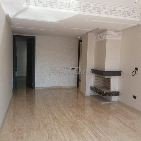 Spacieux Appartement - 1