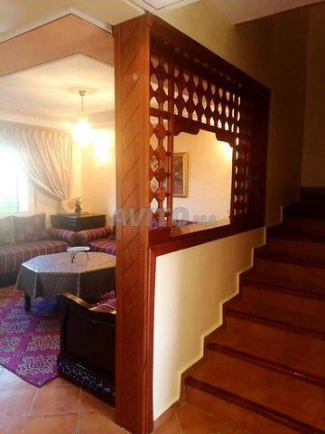 Appartement a ifrane - 8