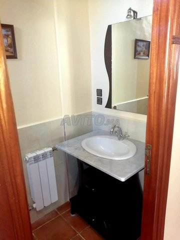 Appartement a ifrane - 4