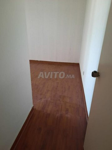 Extra Appartement  - 7