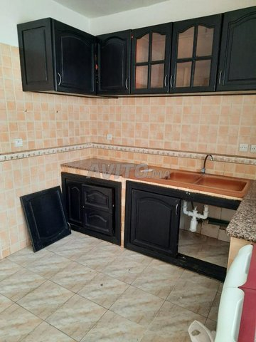 Extra Appartement  - 1