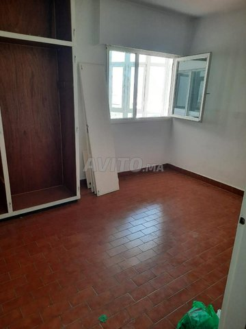 Extra Appartement  - 2