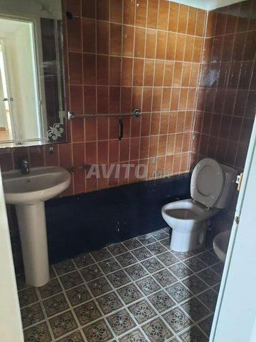 Extra Appartement  - 4