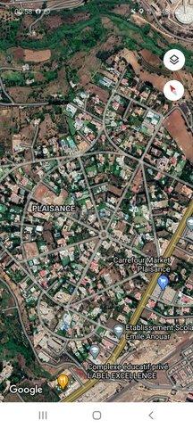 Villa a plaisance - 1