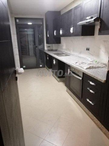 Prestige appartement - 1