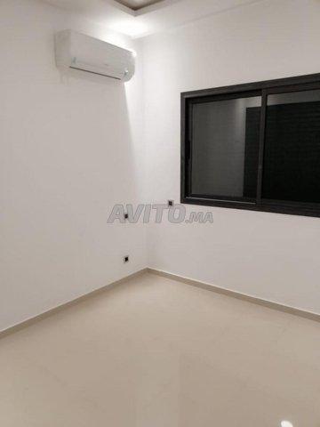Prestige appartement - 6