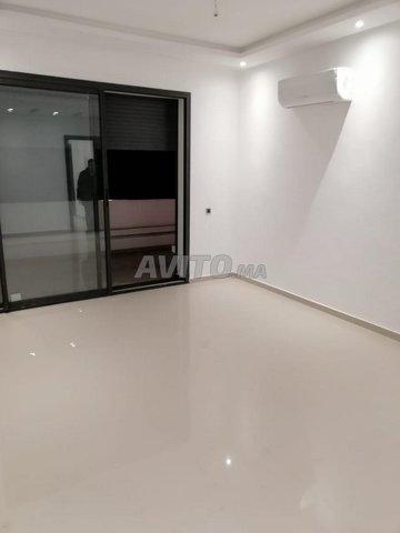 Prestige appartement - 3