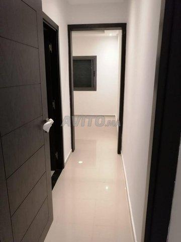 Prestige appartement - 8
