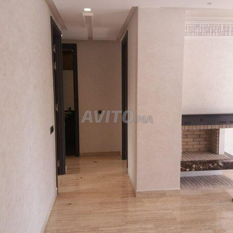 Superbe Appartement - 7