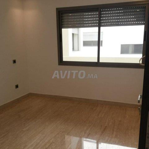 Superbe Appartement - 6